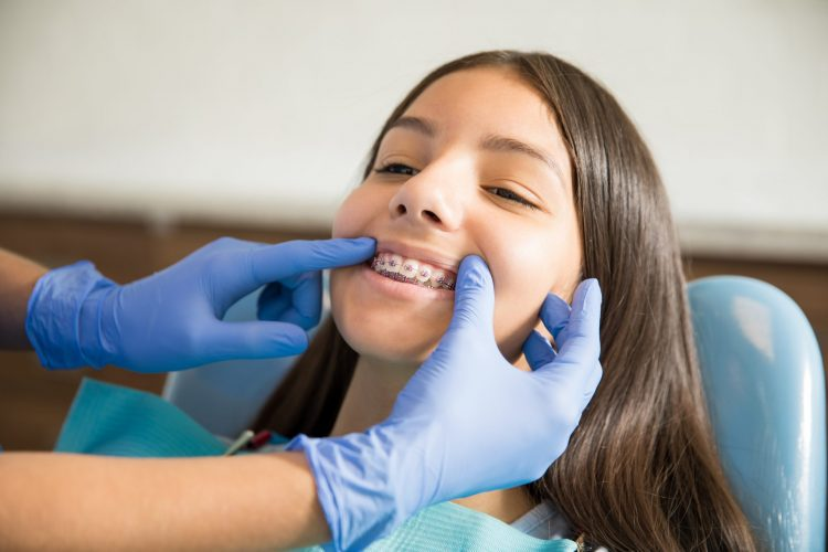 Orthodontics provides more than just cosmetic benefits