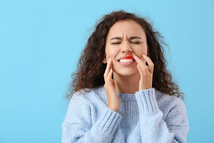 What to know about a Periodontic referral